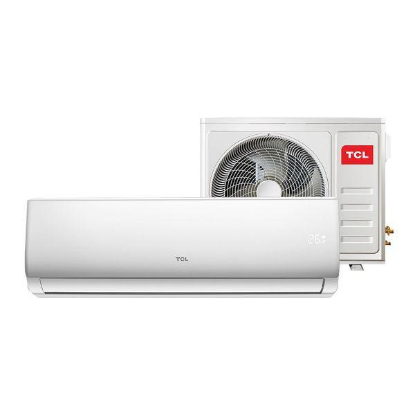 Ar-Condicionado-Split-Hi-Wall-TCL-24.000-BTU-h-Frio-TAC-24CSA---220-Volts
