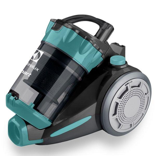 Aspirador-de-Po-sem-Saco-Electrolux-Smart-ABS03-–-Bivolt