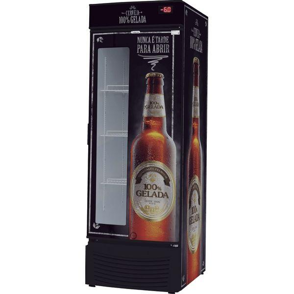 Cervejeira-Fricon-565-Litros-Porta-de-Chapa-VCFC-565-D-–-127-Volts