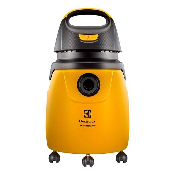 Aspirador-de-Agua-e-Po-Electrolux-Profissional-GT-3000-GT30N–-127-Volts