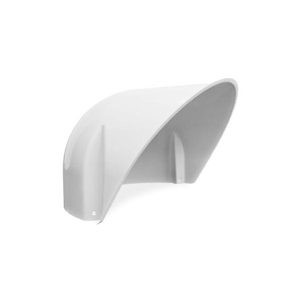 Defletor-para-Condensadora-Barril-Polar-7-a-12.000-BTU