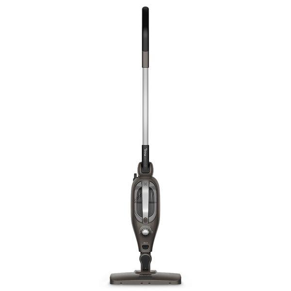 Vaporizador-Electrolux-PowerMop--MOP11-–-220-Volts