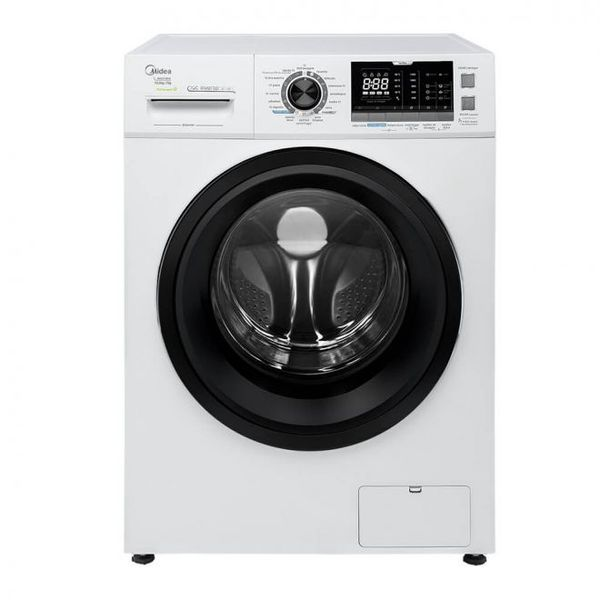 Lava-e-Seca-Midea-Storm-Wash-Inverter-12-Kg-Branca-Tambor-4D-–-220-Volts