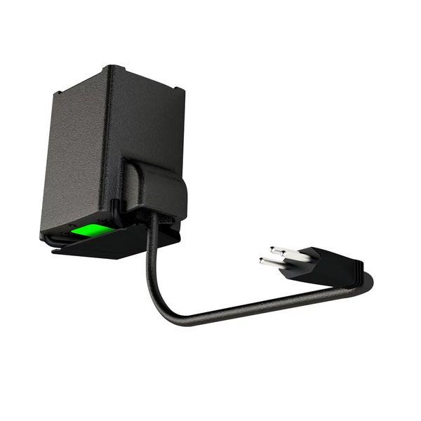 Auto-Transformador-Blindado-para-Ar-Condicionado-Indusat-12.000-BTUs