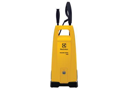 Lavadora-de-Alta-Pressao-Electrolux-Power-Wash-Eco-EWS30-–-220-Volts
