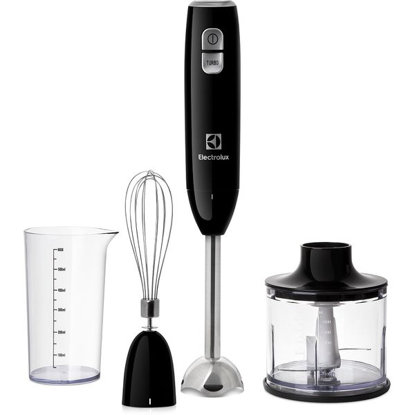 Mixer-Electrolux-Love-Your-Day-–-127-Volts