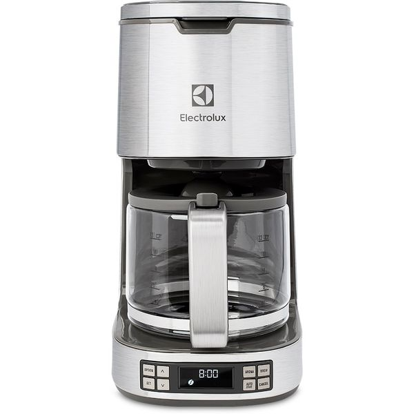 Cafeteira-Electrolux-Expressionist-Collection-–-220-Volts