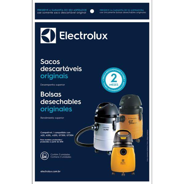 Kit-com-3-Sacos-para-Aspirador-de-Po-Electrolux-CSE20-