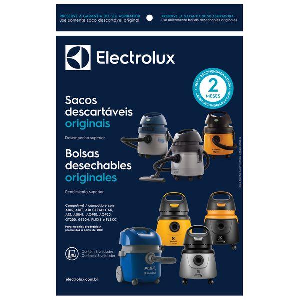 Kit-com-3-Sacos-para-Aspirador-de-Po-Electrolux-CSE10