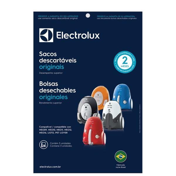 Kit-com-3-Sacos-para-Aspirador-de-Po-Electrolux-SBENE