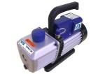 Acessórios para eletrodomésticos - bomba de vácuo