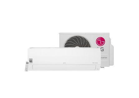 Ar-Condicionado-Split-LG-Dual-Inverter-Voice-18.000-BTU-h-Quente-e-Frio---220-Volts