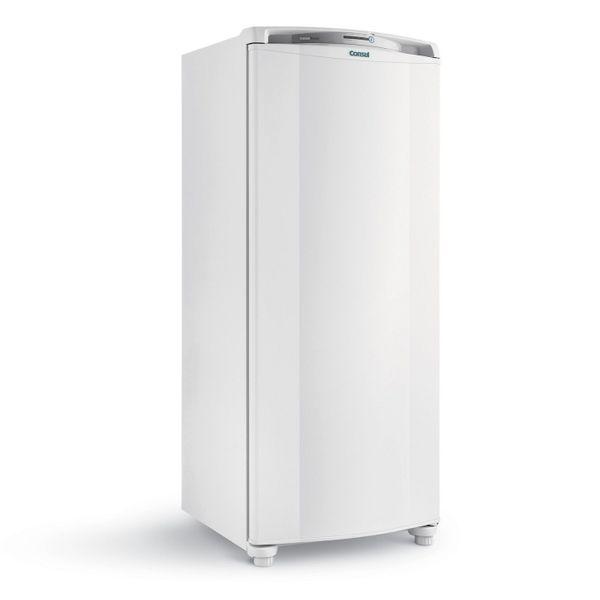 Refrigerador-Consul-Frost-Free-300-Litros-Branco-CRB36AB---127-Volts-
