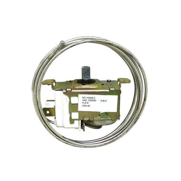Termostato-Robertshaw-Standart-RC15000-2P