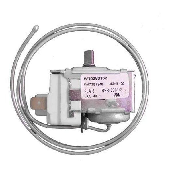Termostato-Robertshaw-Consul-Dupla-Acao-RFR3001-2