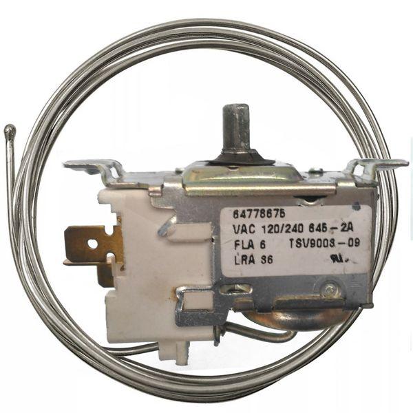 Termostato-Robertshaw-Electrolux-DC38-TSV9003-09