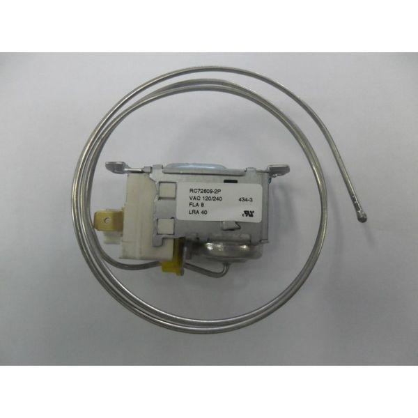 Termostato-Robertshaw-Freezer-RC72609-2