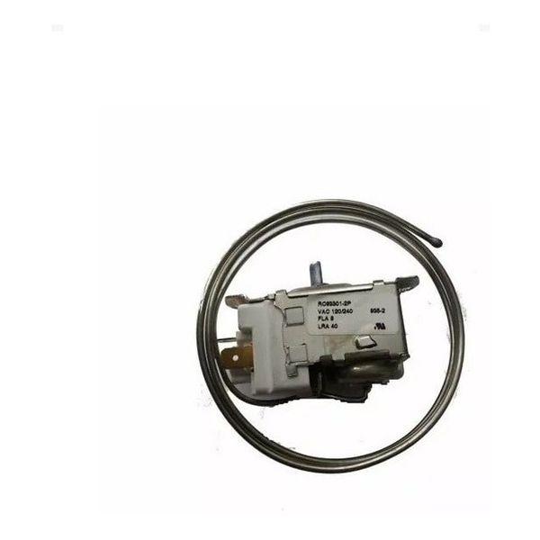 Termostato-Robertshaw-Consul-Biplex-3-Polos-RC93301-2
