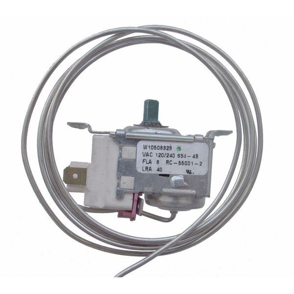 Termostato-Robertshaw-Brastemp-para-Freezer-RC55001-2