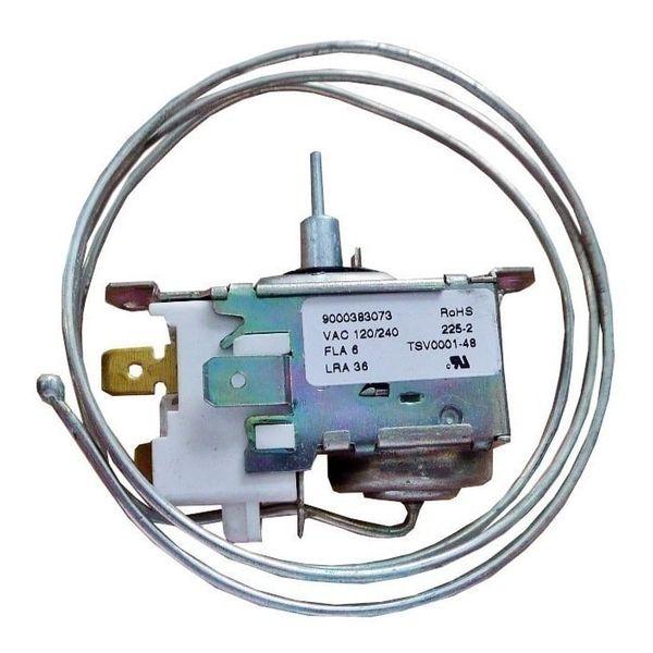 Termostato-Robertshaw-TSV0001-48P