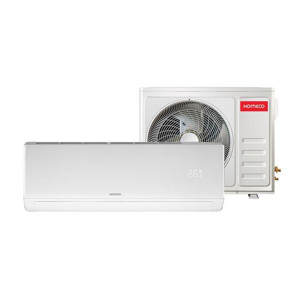 Ar-Condicionado-Split-Hi-Wall-Komeco-9.000-BTU-h-Quente-Frio-–-220-Volts