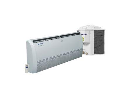 Ar-Condicionado-Split-Piso-Teto-Springer-Silvermaxi-36.000-BTU-h-Frio-–-220-volts