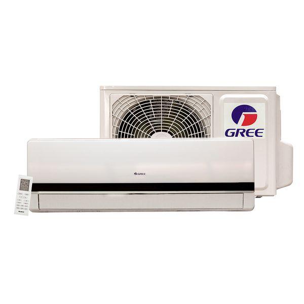 Ar-Condicionado-Split-Hi-Wall-Gree-Garden-12.000-BTU-h-Frio---220-Volts