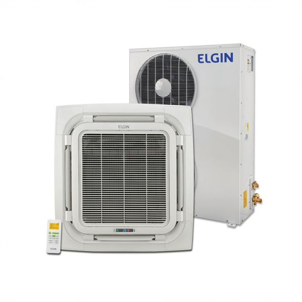 Ar-Condicionado-Split-Piso-Teto-Elgin-Eco-48.000-BTU-h-Frio-Trifasico-–-380-volts