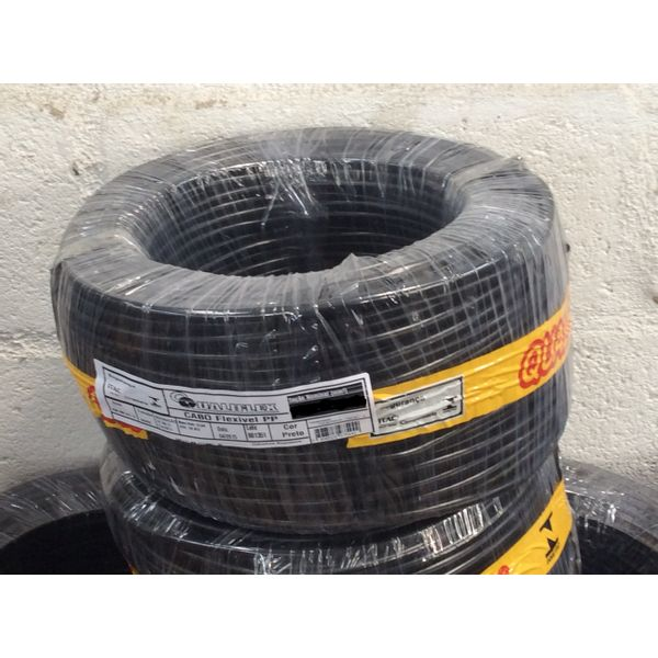 CABO-PP-3-X-15-
