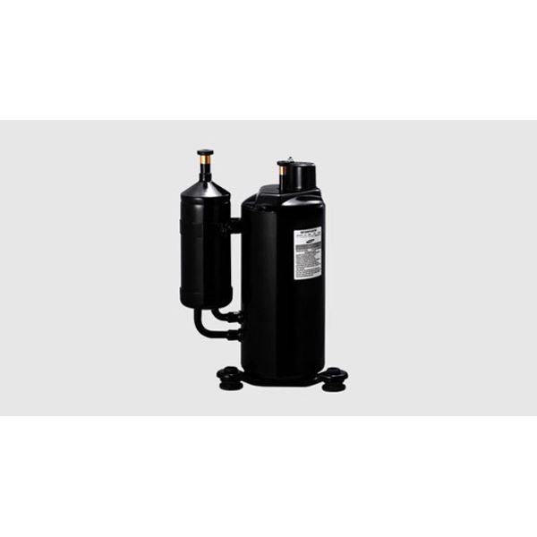 Compressor-Rotativo-Samsung-48.000-BTU-h-Trifasico-220-Volts-R22-HLC12739A