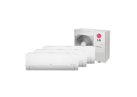 Ar-Condicionado-Multi-Split-Inverter-LG-2x7.000-e-1x18.000-BTU-h-Quente-Frio-–-220-Volts