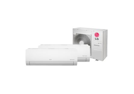 Ar-Condicionado-Multi-Split-Inverter-LG-2x18.000-BTU-h-Quente-Frio-–-220-Volts