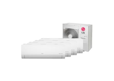 Ar-Condicionado-Multi-Split-Inverter-LG-1x9.000-e-3x12.000-BTU-h-Quente-Frio-–-220-Volts