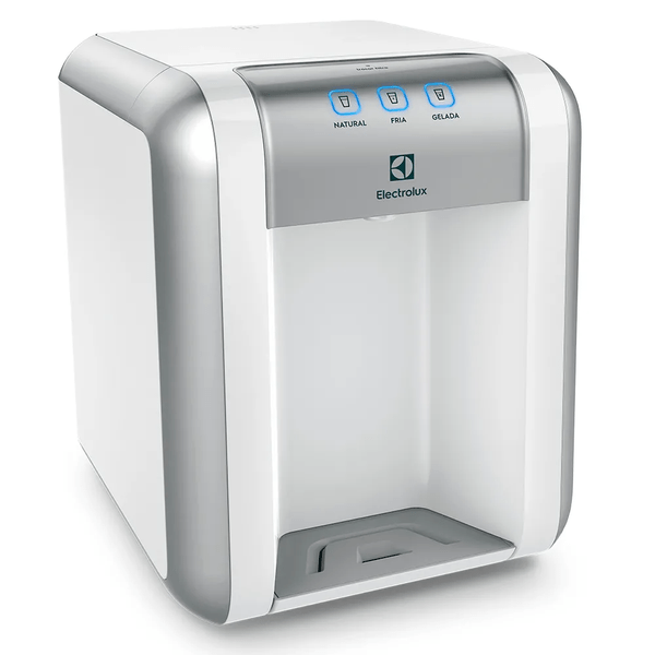 Purificador-de-Agua-Electrolux-Branco-com-Painel-Touch-PE11B-Bivolt-