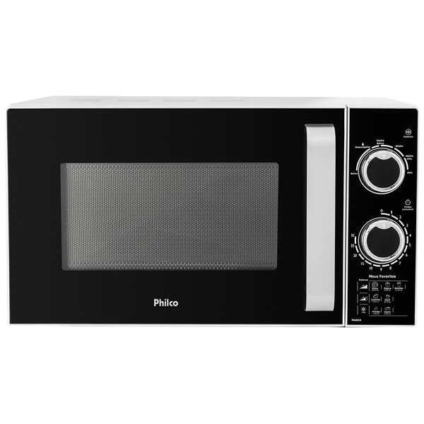 Micro-ondas-Philco-PMM24-21-Litros-Preto-–-127-Volts