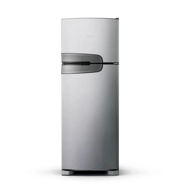 Refrigerador-Consul-Frost-Free-340L-Evox-CRM39AK-–-127-Volts