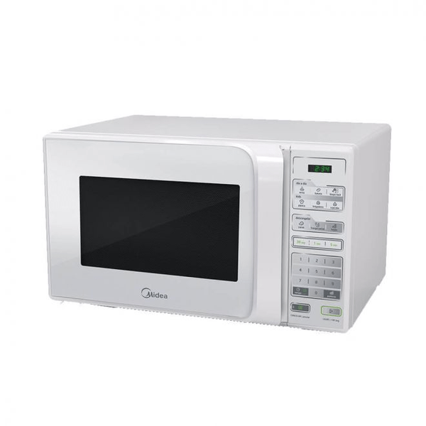 Micro-ondas-Midea-20-Litros-Branco-MTFB21-–-127-volts-