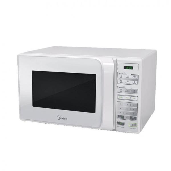 Micro-ondas-Midea-20-Litros-Branco-MTFB22-–-220-volts-
