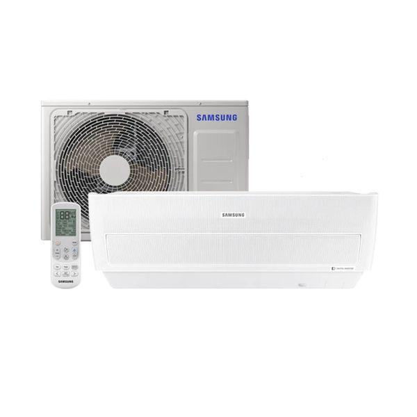 Ar-Condicionado-Split-Samsung-Inverter-Wind-Free-8.500-Btu-h-Quente-e-Frio---220-Volts