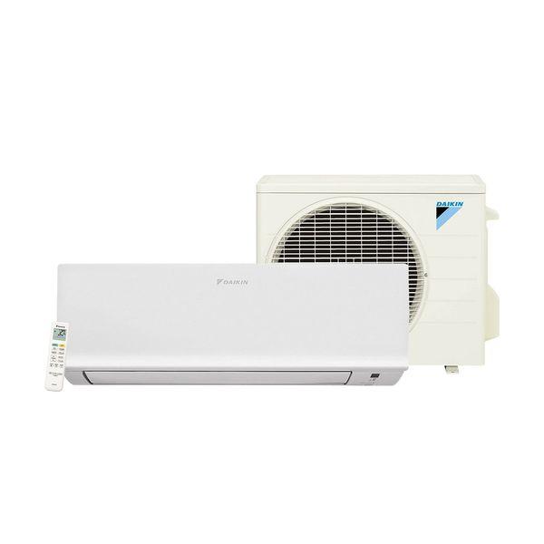 Ar-Condicionado-Split-Inverter-Daikin-Exclusive-12.000-BTU-h-Quente-e-Frio-STHS12T5VL---220-Volts