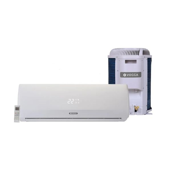 Ar-Condicionado-Split-Vogga-9.000-BTU-h-Quente-e-Frio-VOGT9QF---220-volts