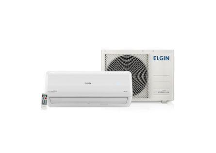 Ar-Condicionado-Split-Inverter-Elgin-Eco-12.000-BTU-h-Quente-e-Frio---220-Volts