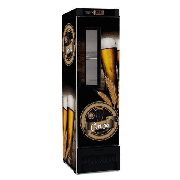 Cervejeira-Vertical-Metalfrio-Porta-com-Visor-324-litros-VN28FE-–-127-Volts-