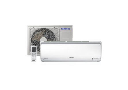 Ar-Condicionado-Split-Samsung-Digital-Inverter-12.000-Btu-h-Quente-e-Frio-–-220-Volts