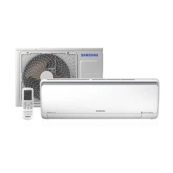 Ar-Condicionado-Split-Samsung-Digital-Inverter-18.000-Btu-h-Quente-e-Frio-–-220-Volts