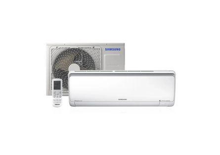 Ar-Condicionado-Split-Samsung-Digital-Inverter-11.500-Btu-h-Frio---220-Volts