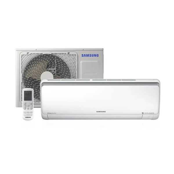 Ar-Condicionado-Split-Samsung-Digital-Inverter-11.500-Btu-h-Frio---220-Volts