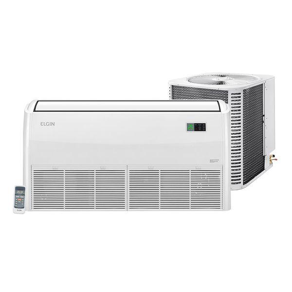 Ar-Condicionado-Split-Piso-Teto-Elgin-Inverter-36.000-BTU-h-Frio-PVFE36B2CB---220-volts