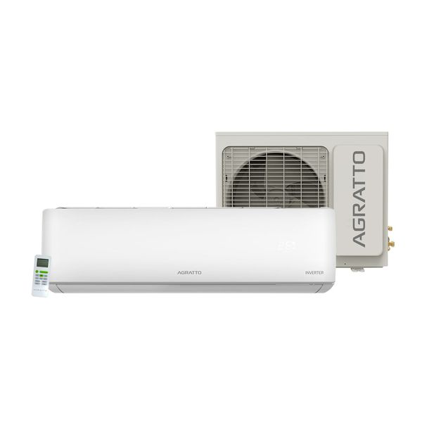 Ar-Condicionado-Split-Agratto-Eco-Inverter-18.000-BTU-h-Frio---220-volts