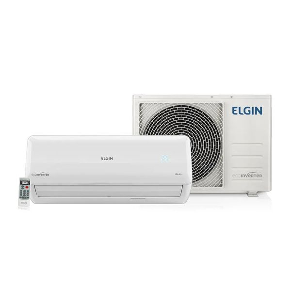 Ar-Condicionado-Split-Inverter-Elgin-Eco-30.000-BTU-h-Frio-HVFI30B2IB---220-Volts